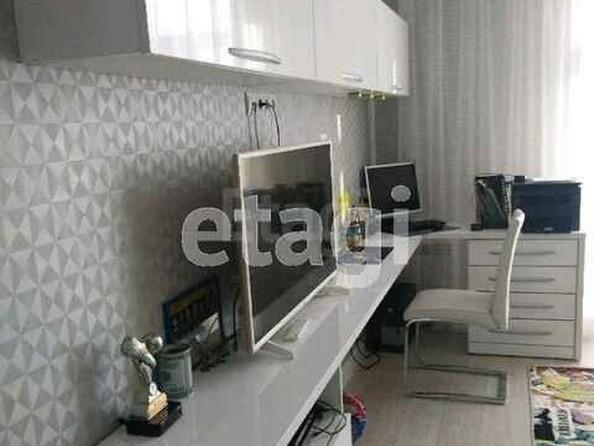 Продам 3-комнатную, 86 м2, Профинтерна ул, 59А. Фото 5.
