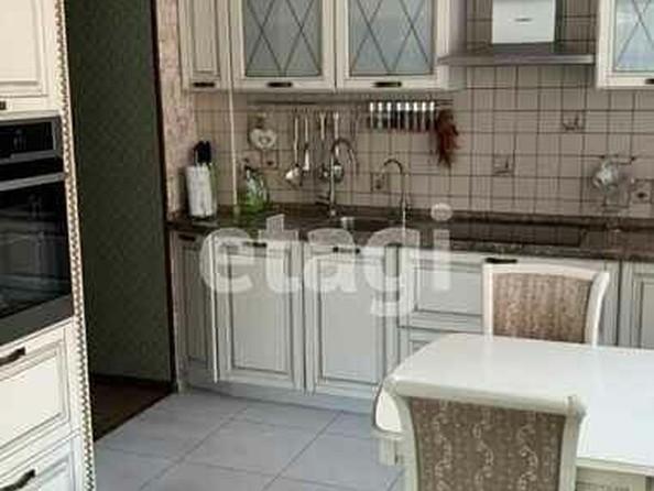 Продам 2-комнатную, 67.1 м2, Партизанская ул, 55. Фото 2.