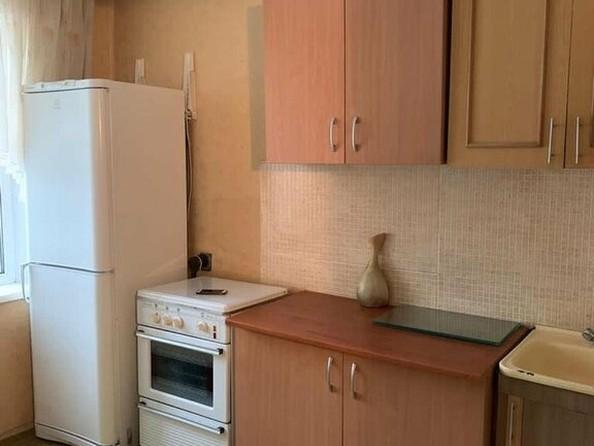 Сдам в аренду 1-комнатную квартиру, 36 м², Барнаул. Фото 3.