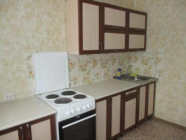 Сдам в аренду 2-комнатную квартиру, 60 м², Барнаул. Фото 2.