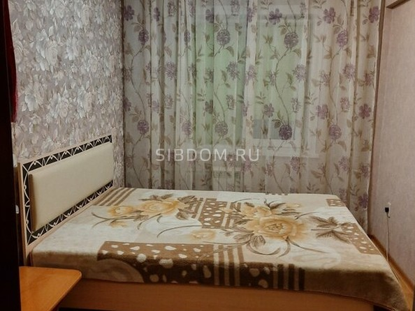 Сдам посуточно в аренду 2-комнатную квартиру, 50 м², Бийск. Фото 1.