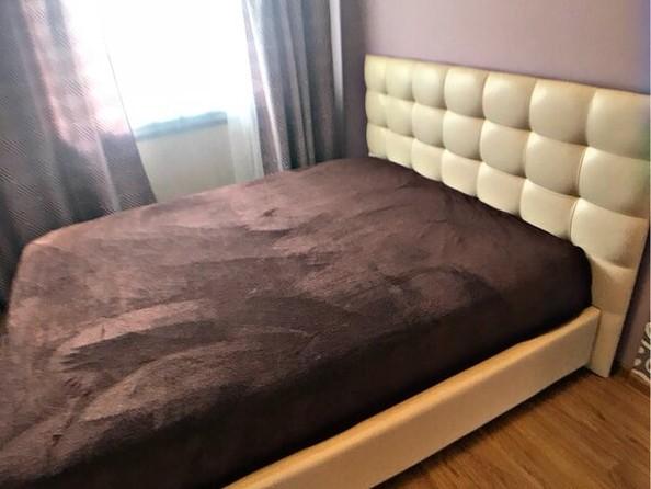 Сдам посуточно в аренду 2-комнатную квартиру, 68 м², Барнаул. Фото 5.