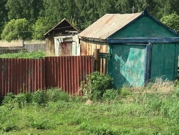 Продам дом, 48 м², Ракиты. Фото 3.
