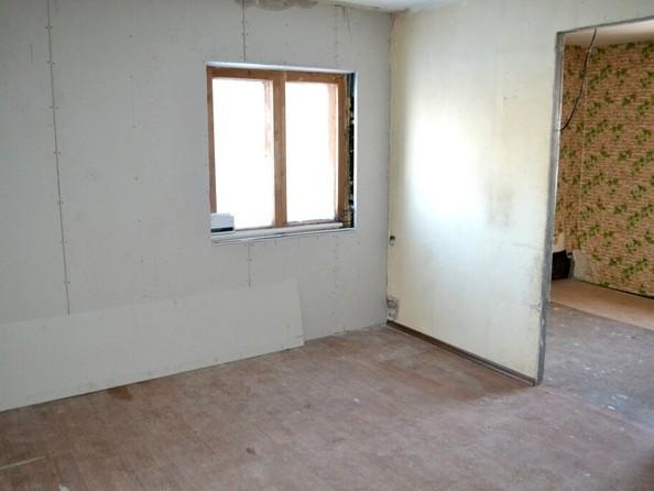 Продам дом, 23 м², Новоалтайск. Фото 3.