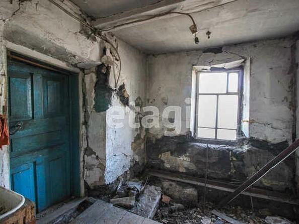 Продам дом, 30 м², Барнаул. Фото 5.