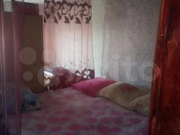 Продам дом, 60 м², Рогозиха. Фото 2.