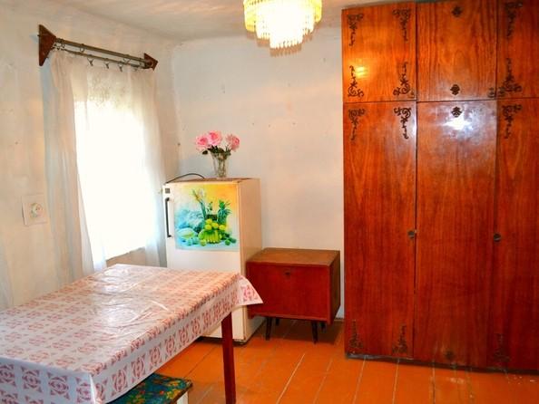 Продам дом, 30.2 м², Новоалтайск. Фото 1.
