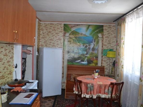Продам дом, 46 м², Новоалтайск. Фото 4.