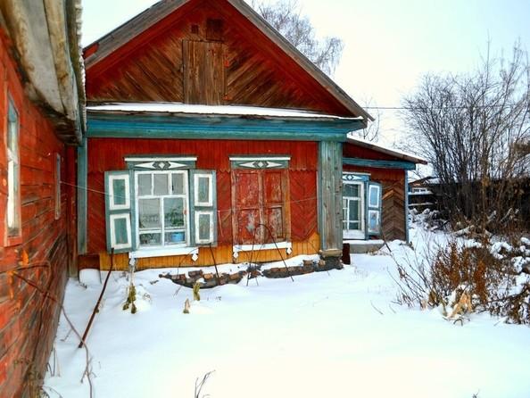 Продам дом, 50.6 м², Новоалтайск. Фото 2.