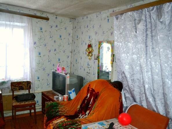 Продам дом, 50.6 м², Новоалтайск. Фото 4.