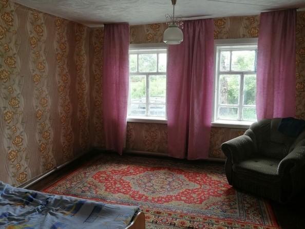 Продам дом, 137.6 м², Барнаул. Фото 2.