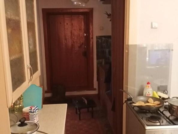 Продам дом, 46.9 м², Бийск. Фото 3.