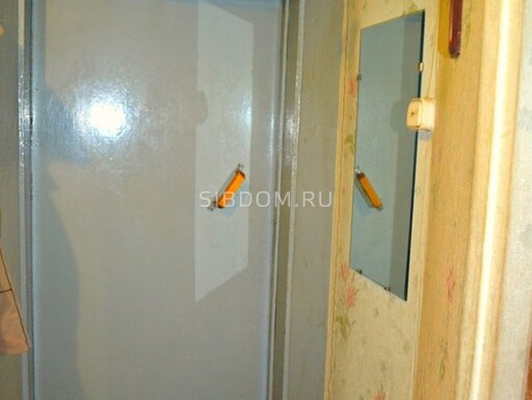 Продам дом, 52.7 м², Новоалтайск. Фото 4.