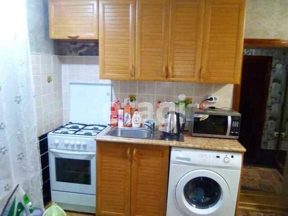 Продам дом, 33 м², Барнаул. Фото 4.