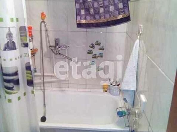 Продам дом, 33 м², Барнаул. Фото 5.