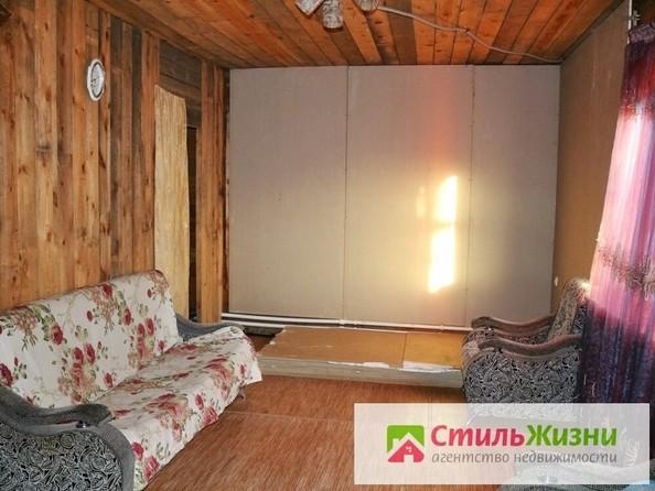 Продам дом, 81 м², Бобровка. Фото 3.