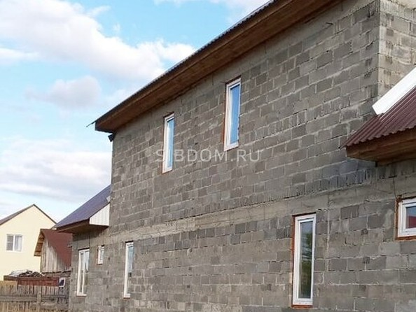 Продам дом, 400 м², Шахи. Фото 2.