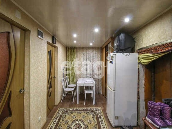 Продам дом, 50 м², Барнаул. Фото 5.