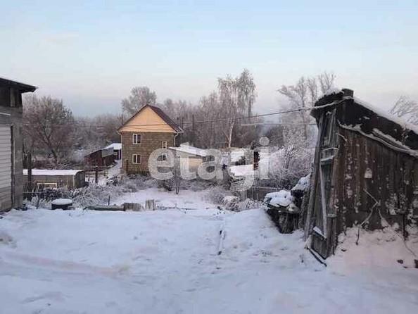 Продам дом, 70 м², Барнаул. Фото 5.