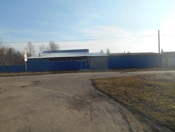 Продам дом, 114 м², Новоперуново. Фото 3.