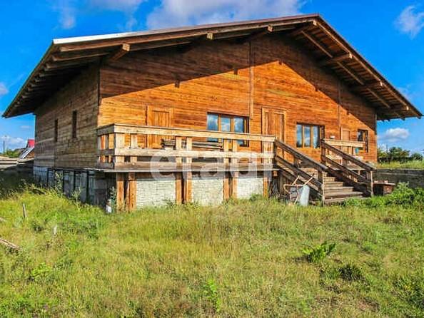 Продам дом, 117.6 м², Бобровка. Фото 2.