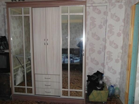 Продам дом, 149 м², Бийск. Фото 2.