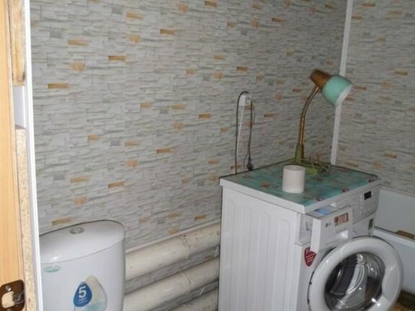 Продам дом, 149 м², Бийск. Фото 5.