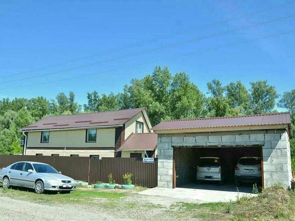 Продам дом, 116 м², Междуречье. Фото 4.