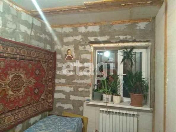 Продам дом, 154 м², Власиха. Фото 2.