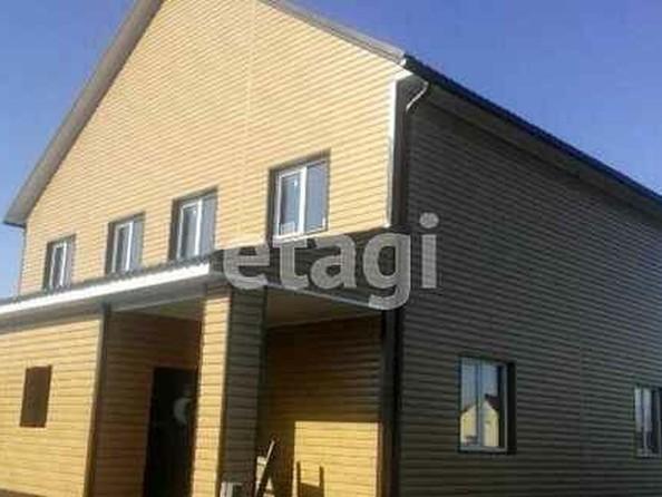 Продам дом, 240 м², Барнаул. Фото 1.