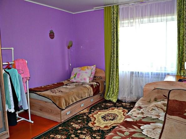 Продам дом, 180 м², Зудилово. Фото 3.