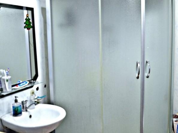 Продам дом, 180 м², Зудилово. Фото 5.