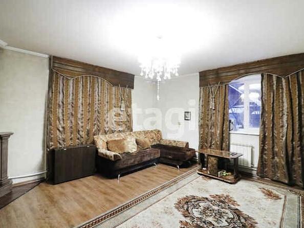 Продам дом, 276 м², Барнаул. Фото 3.