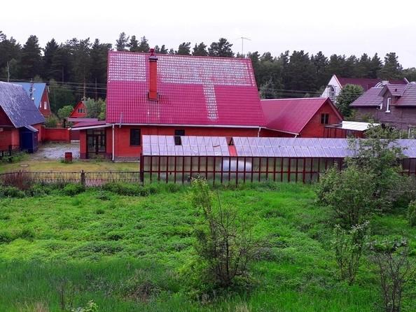 Продам дом, 186 м², Бобровка. Фото 2.