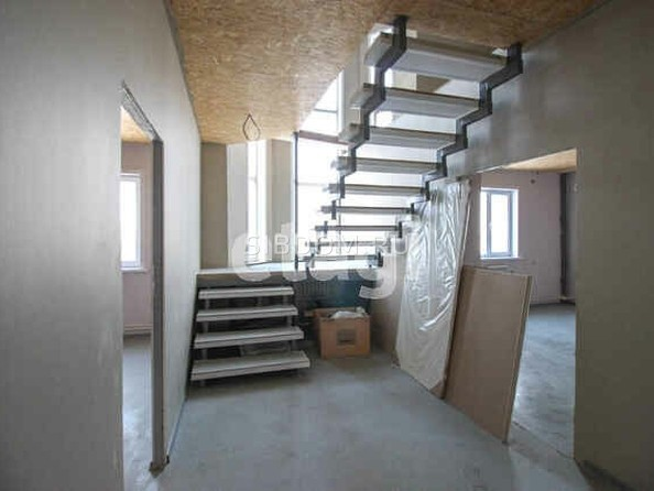 Продам дом, 349.3 м², Барнаул. Фото 5.