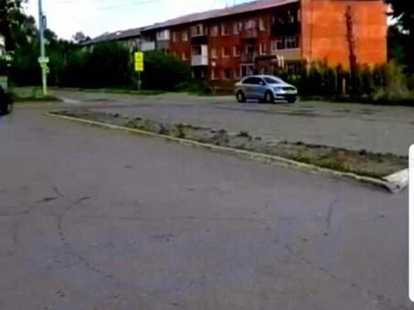 Продам  земельный участок, 550 соток, Павловск. Фото 3.