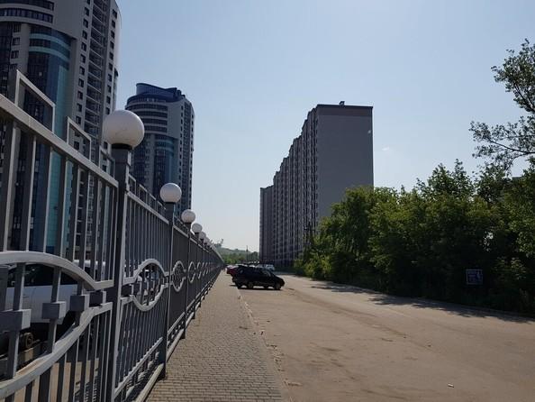 Продам  земельный участок, 3460 соток, Барнаул. Фото 2.