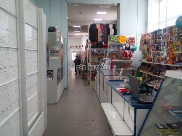 Сдам торговое помещение, 15 м², Калинина пр-кт. Фото 4.