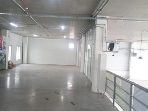 Сдам торговое помещение, 250 м², Павловский тракт. Фото 1.