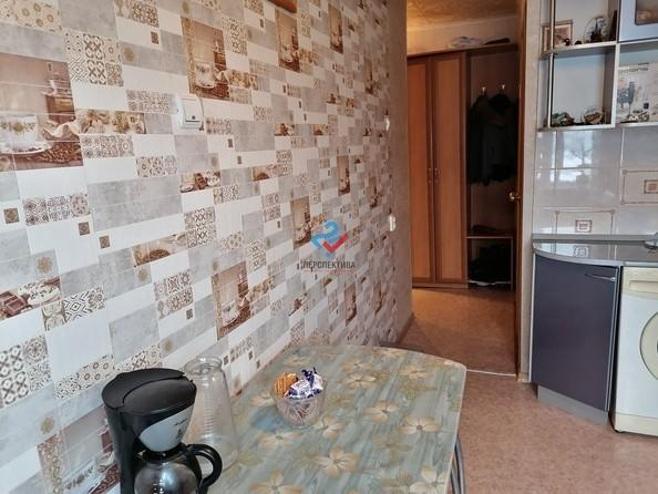 Продам 4-комнатную, 71 м2, Попова ул, 88. Фото 9.