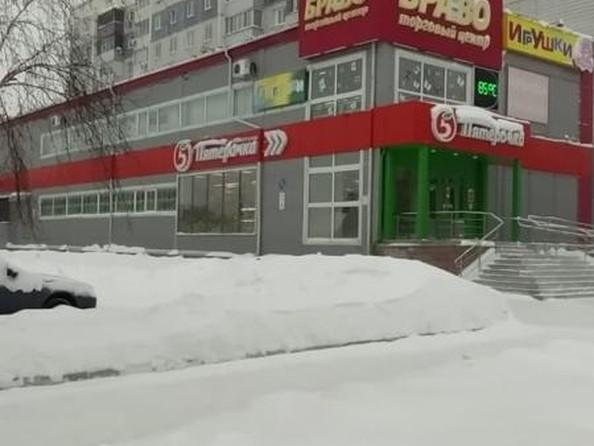 Продам дом, 43 м², Барнаул. Фото 11.