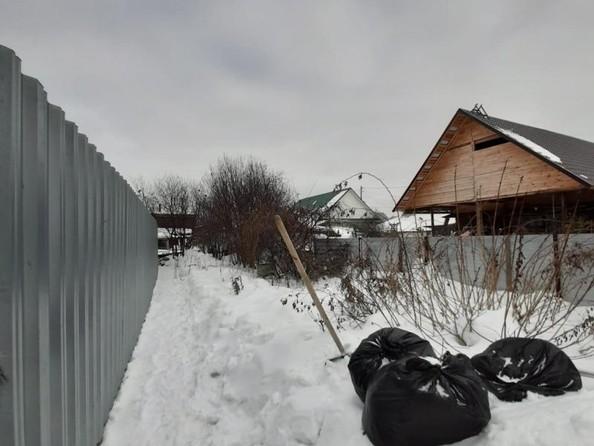 Продам дом, 43 м², Барнаул. Фото 18.