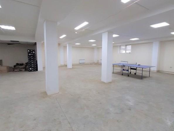Сдам помещение свободного назначения, 230 м², Эмилии Алексеевой ул, 75А. Фото 1.