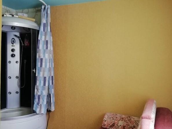 Продам 1-комнатную, 18 м², Ударная (им Мичурина тер. СНТ) ул, 73. Фото 3.