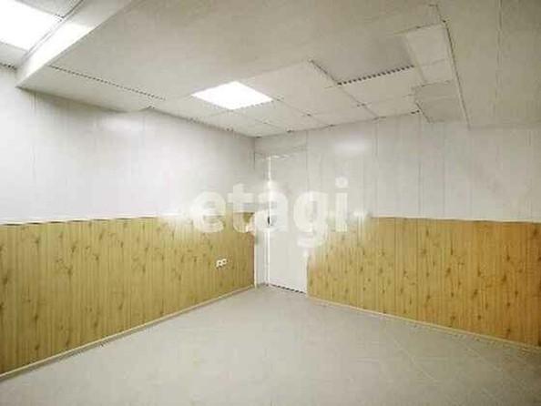 Продам 1-комнатную, 37.4 м², Кутузова ул, 16Г. Фото 2.
