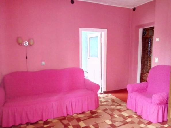 Продам 3-комнатную, 87 м², Интернациональная ул. Фото 4.