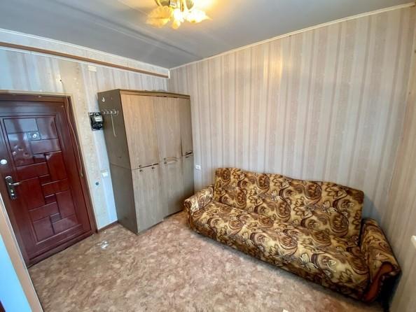 Продам , 14.6 м², Профинтерна ул, 38. Фото 5.