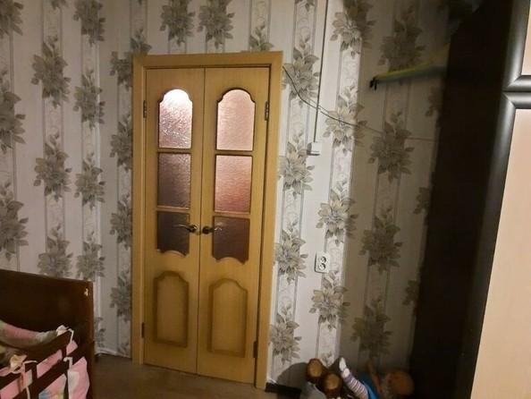 Продам 1-комнатную, 30 м², Михаила Кутузова ул, 23. Фото 5.