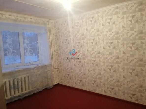 Продам 2-комнатную, 28 м², . Фото 2.