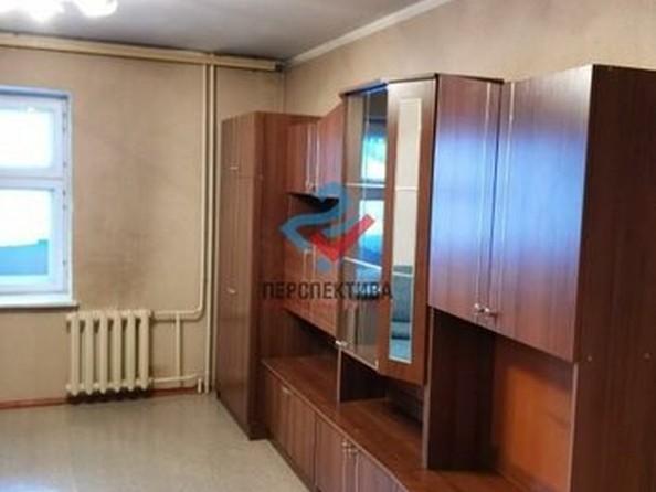 Продам , 27.1 м², Малахова ул, 177А. Фото 4.